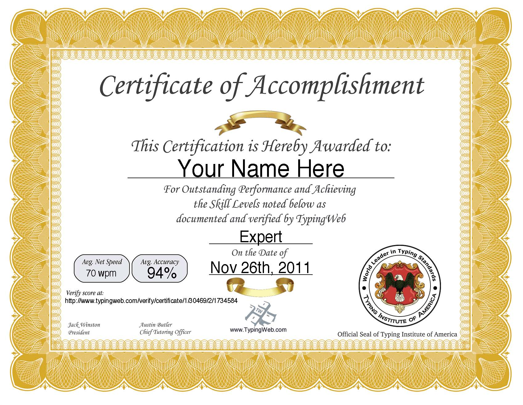 Certificate template on word madohkotupakka certificate template on word yadclub Image collections
